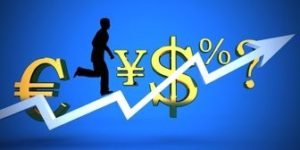 The basics of Forex Trading Psychology