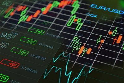 Unusual Article Uncovers the Deceptive Practices of Demo Accounts Forex