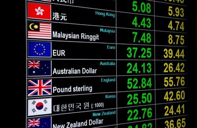 What You Do Not Know About Demo Accounts Forex Might Surprise You