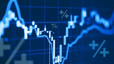 things you should know about trading strategies 1 - Facts, Fiction and Demo Accounts Forex