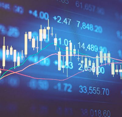 why people arent discussing forex trading and what you should be doing today 2 - Whatever They Told You About Gold and Silver Trading at Forex Is Dead Wrong...And Here's Why