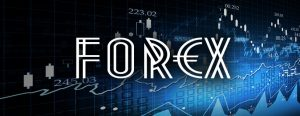 forex trading opciones binarias 1 300x116 - Be the Very First to Know What an Old Pro Thinks About Gold and Silver Trading at Forex