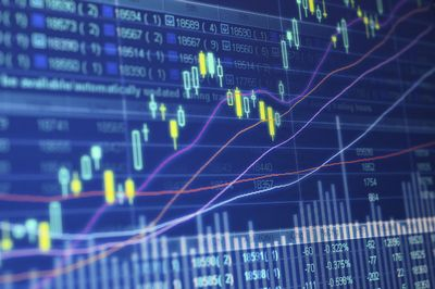 avatrade review forex cfd trading 1 - Currency Exchange Rates - AUDUSD and EURUSD - More Important Than Ever?