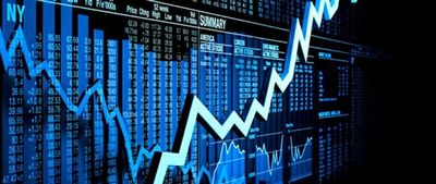forex trading above average returns - Demo Accounts For Beginners